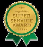 super-service-award-tgm