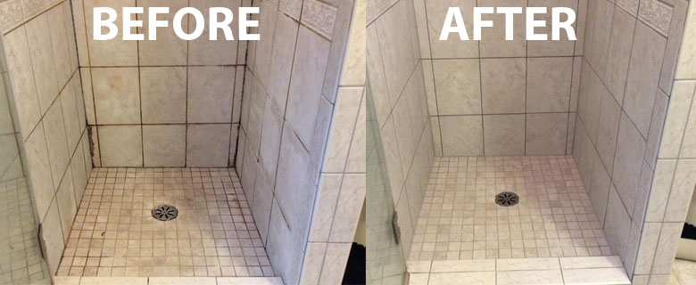 Image result for before and after clean bathroom images