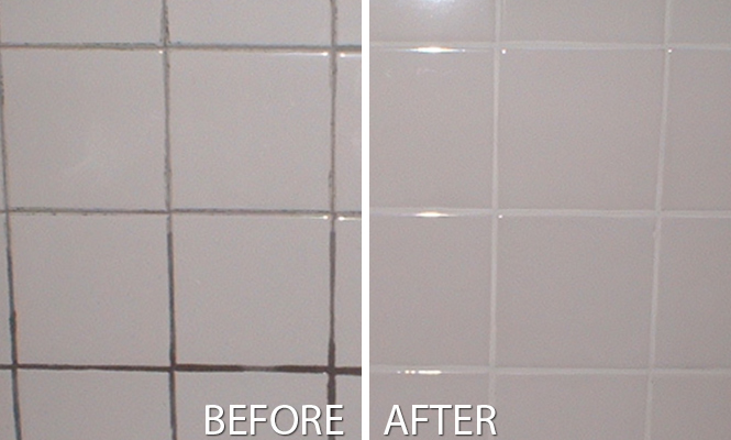 bathroom-grout-cleaning-before-after