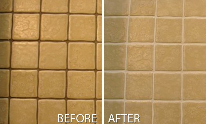 grout-cleaning-before-and-after