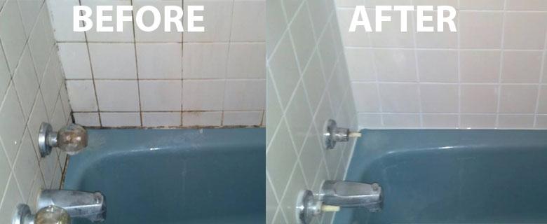 recaulk-before-after-1