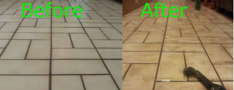 tarrant-grout-clean-color-reseal-before-after