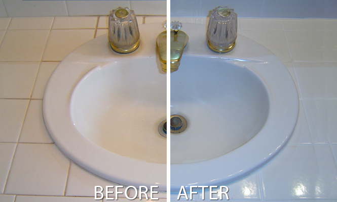 tile-grout-cleaning-before-after