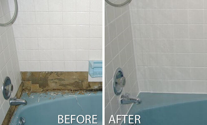 tile-repair-before-after