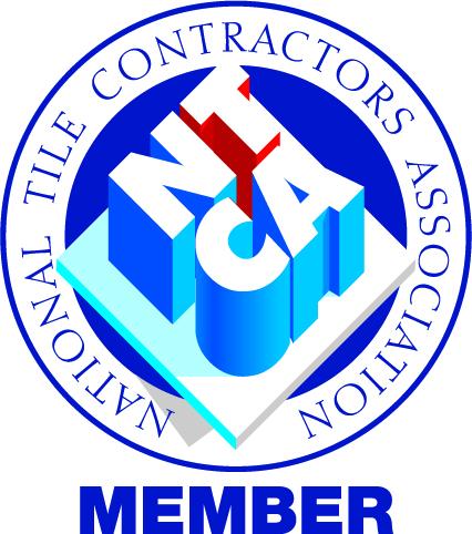 NTCA_member_logo