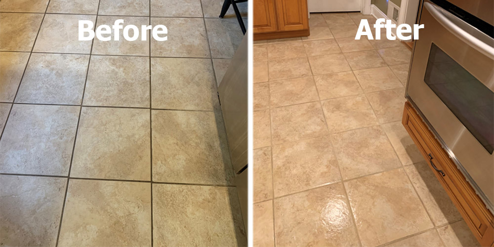 Grout Cleaning Professional Tile Grout Cleaning The Grout Medic
