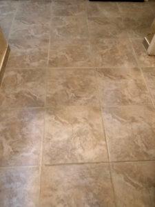 tile repair near you