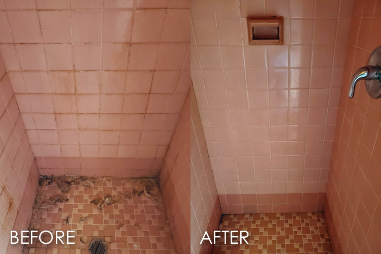 Is Ed Grout A Problem, How To Repair Bathroom Grout