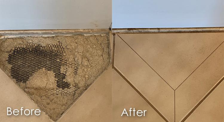 Should I replace or repair my tile?